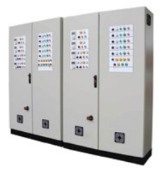 Air System Automated Control Systems_2