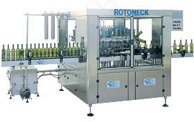 ROTONECK RINSERS_2
