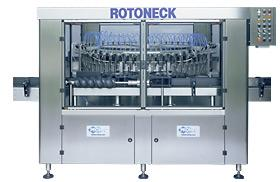 ROTONECK RINSERS_3