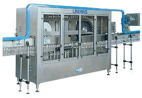LINERINS RINSERS_2