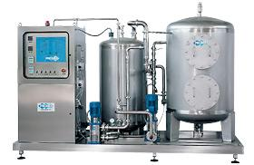 STEROZON PROCESSING SYSTEMS_2
