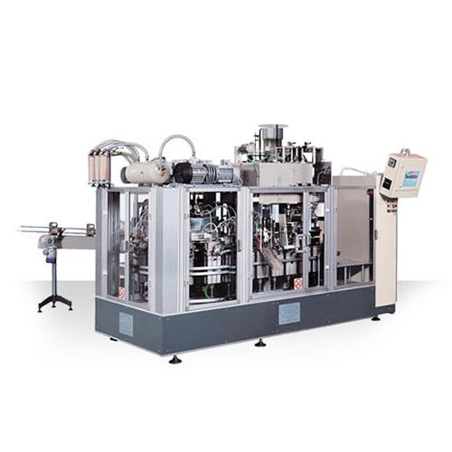 HV50 Compact Automatic_2
