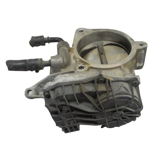 Kia Sorento 3.5 throttle body American_2