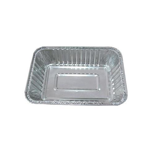 Aluminium Container MALFCO07 O08_2