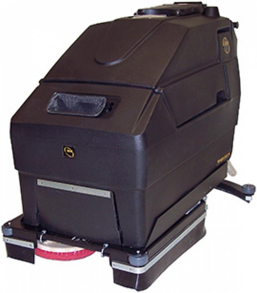 Wrangler 2625 DB Automatic Scrubbers_2
