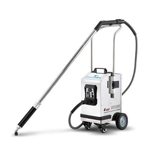 Ecart Chewing Gum Removal Machine_2