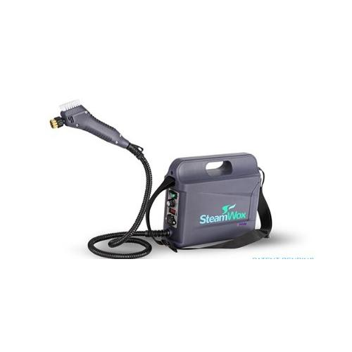 Ehandy Chewing Gum Removal Machine_2