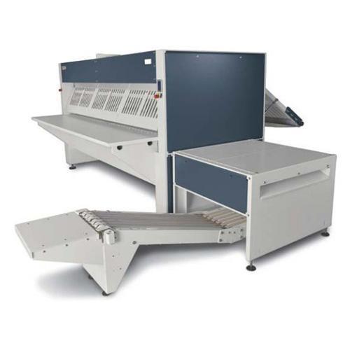 Tolon TSF3000 Sheet Folding Machine_2