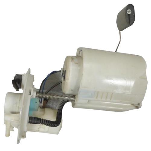 Hyundai Veloster Fuel Pump American_2