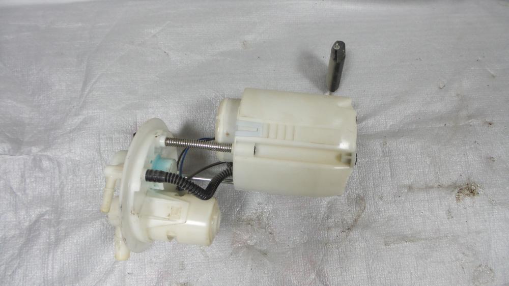 Hyundai Veloster Fuel Pump American_5