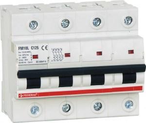 FM10L Molded Case Circuit Breakers_2