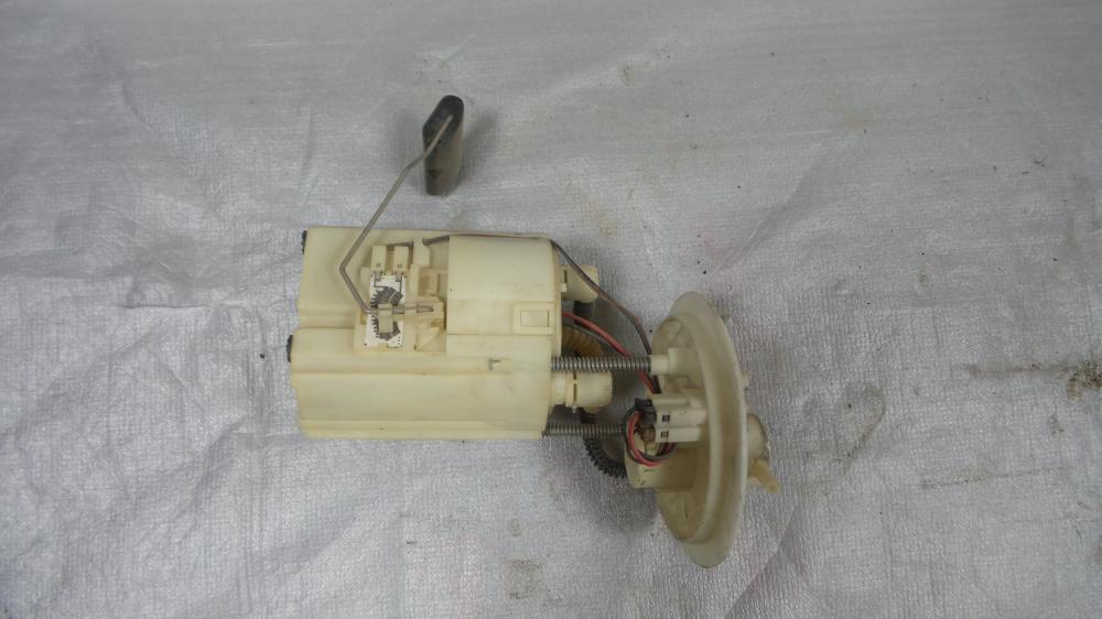 Hyundai Accent Fuel Pump GCC_3