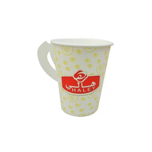 9 OZ Paper Cups_2