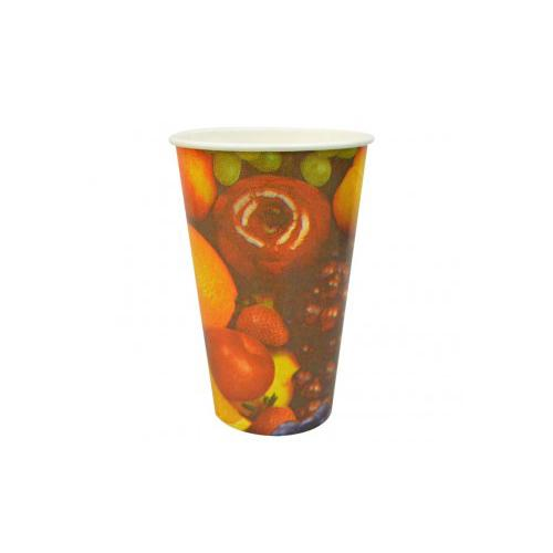 16 OZ Paper Cups_2