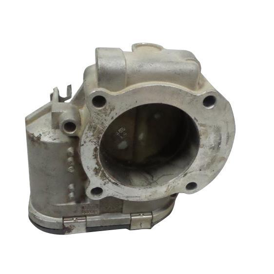 Kia Sorento Throttle Body GCC_2