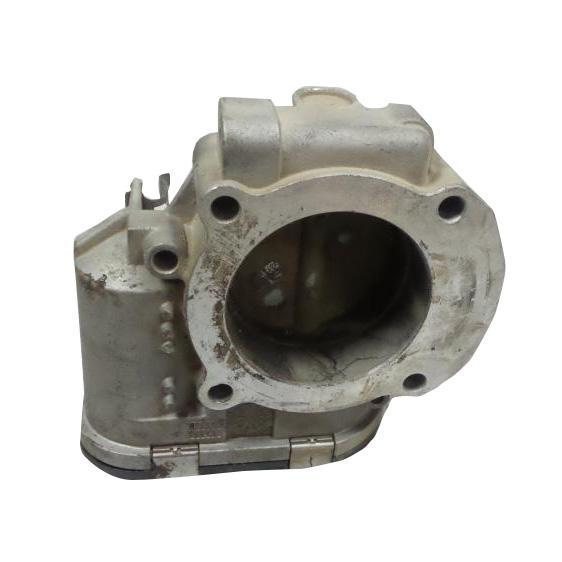 Kia Sportage Throttle Body GCC_2