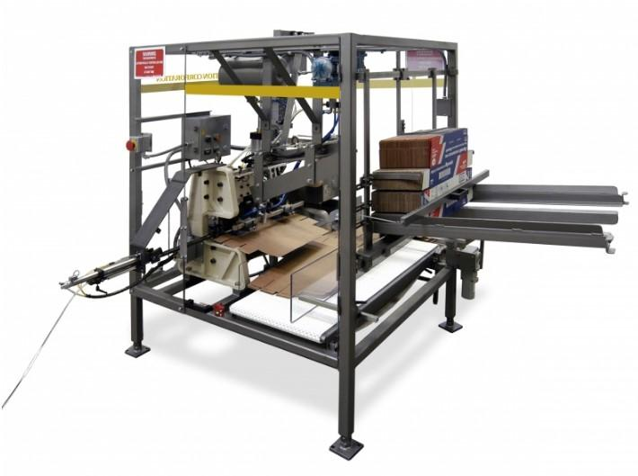Cutting Edge Fully Automatic Bench Model Edger (Bme-A)  _2