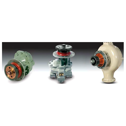 Pump with Motor and Spare Parts_3