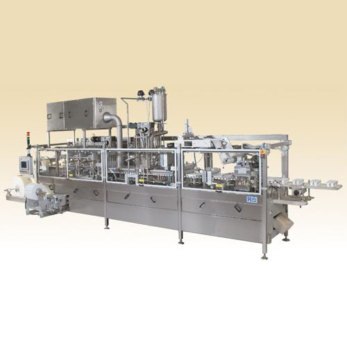 FRS 25/26 Thermoforming Machine_2