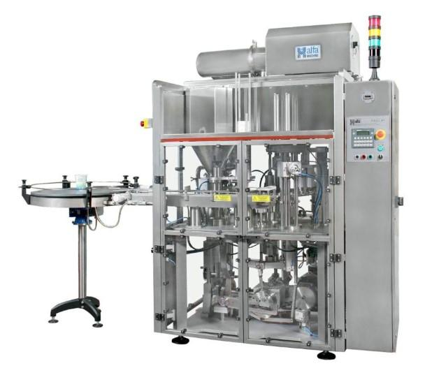 FM30-R1 Fill-Seal Machine_2