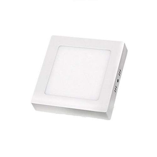 KEOU-MB016-6W Surface Mounted Panel Light_2