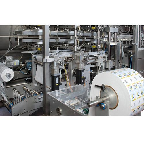 In Mould Labelling System_2