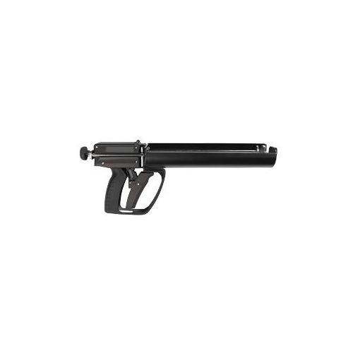 Cartridge guns for chemical_2