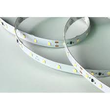 EG-SC60X-224-20W80 LED Strip Light_2