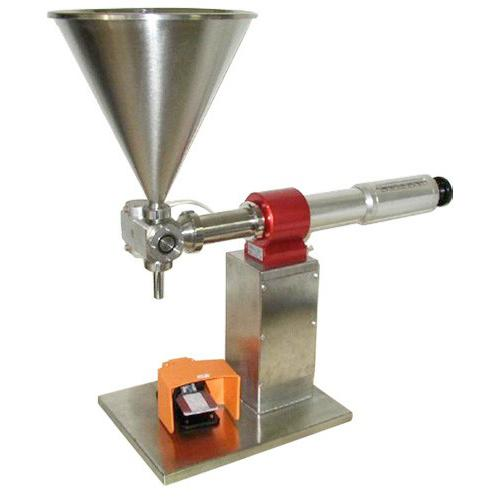 Volumetric Filler Manual And Automatic Doser_2