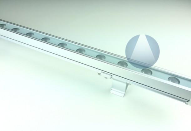 EGLS02-C01 LED Wall Washer_2