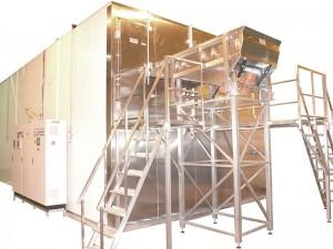 FREEZE DRYING_2