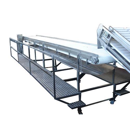 Conveyors_2