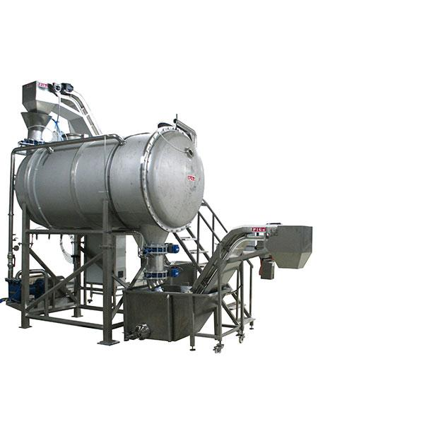 Deaeration- Pulpers_2
