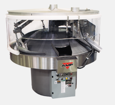 Conical Dough Rounder_2