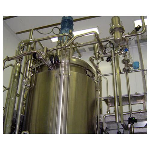 Sterile Tank for Dairy - Cheese_3