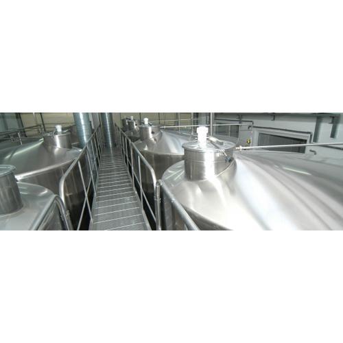 Wine Storage Tank_2