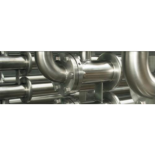 Wine Tube-in-tube Heat-Exchangers_2