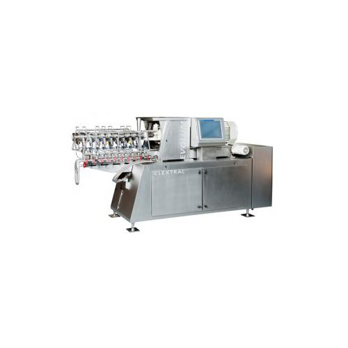 Clextral Twin-Screw Processing Expertise_2