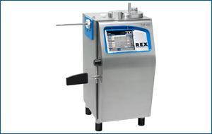 RKF 130 Vacuum Fillers_2