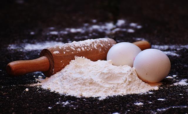 Flour Bakery Ingredients_2