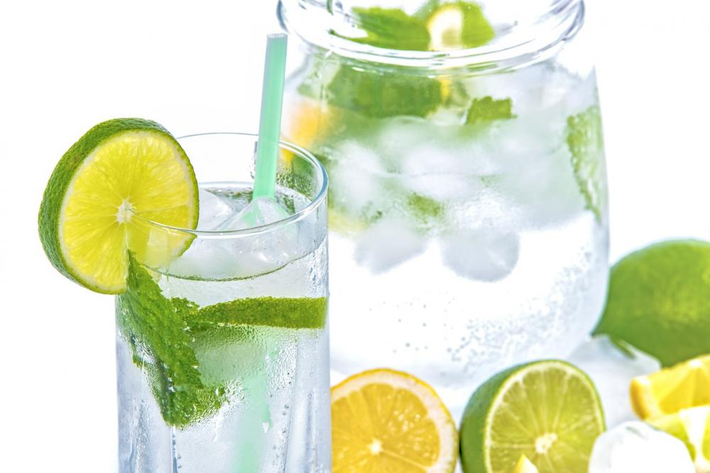 Traditional lemonade_2