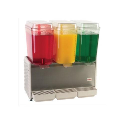 Cold Beverage Dispensers_2