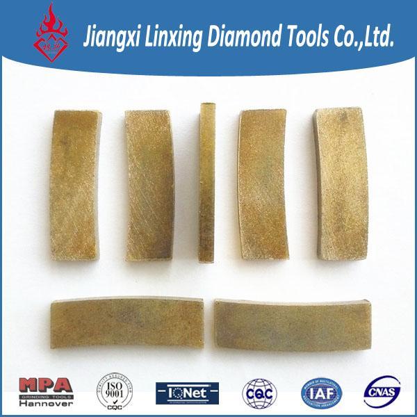250-800mm Small Segment For Granite_2