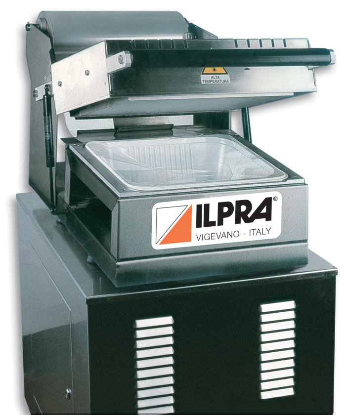 FP UNO Tray Sealer_2