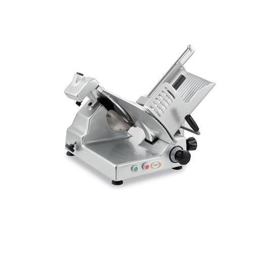 9300 G Plus Slicer_2