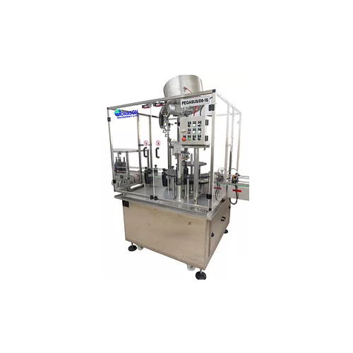 Automatic Capping Machine_2