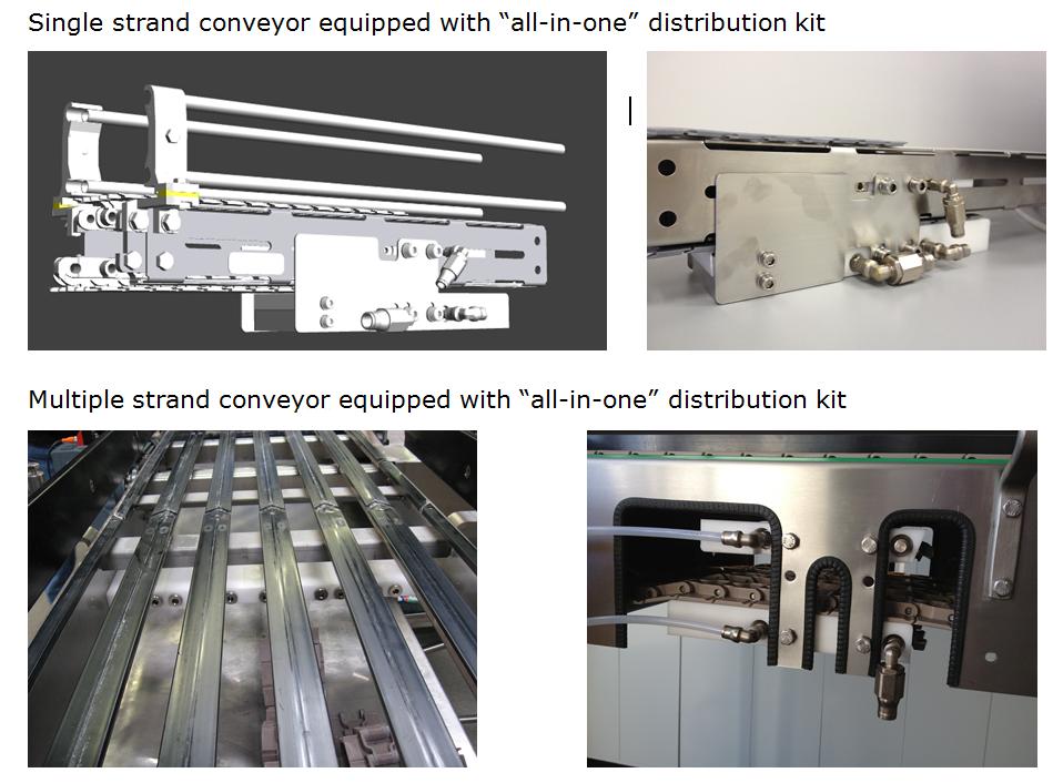 Mechanical Conveyor_3