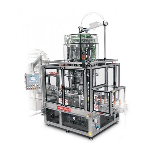 SIRIO Capping Systems_2