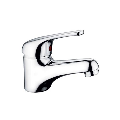 Wash Basin Faucets_2