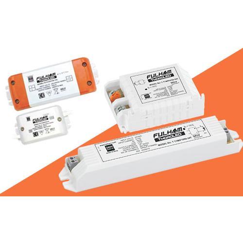 ThoroLED Constant Current LED Drivers 230V & 240V_2
